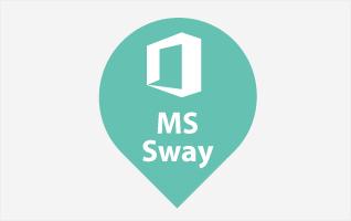 MS Sway