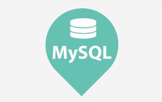 PHP MySQL Server